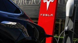 特斯拉汽车暴露致命缺陷,市值蒸发400亿美元
