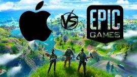 """苹果遭遇危机,多家知名科技公司组成""""反苹果联盟"""""""