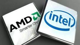漂亮翻身仗!AMD发布Zen3处理器,再无短板