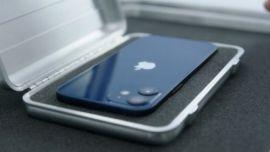 一文看尽iPhone 12系列,除了支持5G还有哪些精彩?