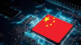 """""""中国芯""""破冰启航,南京将创建国内首个""""芯片大学"""""""