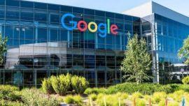 """""""不作恶""""的谷歌,被美国政府告上了法庭"""