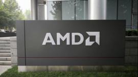 AMD官宣收购赛灵思,总价350亿美元却一分现金未出!