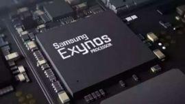 三星入局中国手机芯片市场,首款5nm芯片将由vivo首发!
