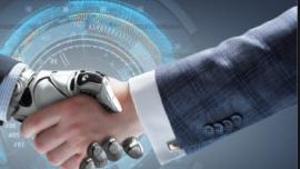 AI再升级!人工智能会对我们的未来产生怎样的影响?