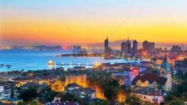 最新全球城市综合排名:北京首进前五,杭州超越南京