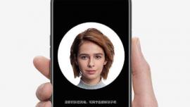 刷脸大数据时代来临!我们的隐私会泄露吗