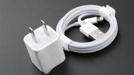 三星致敬苹果,新机取消充电头,国产厂商会跟进效仿吗?