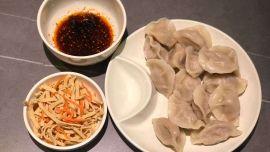 海底捞水饺店和米线店开张,加速副牌孵化计划