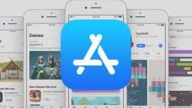 苹果中国区下架近5万款游戏应用,手游市场面临大洗牌!
