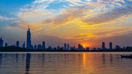 2020财收十强出炉,苏州首进第四,杭州南京表现优秀
