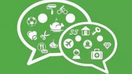 微信生态整治:大规模屏蔽违规外链,自家产品也不留情面!
