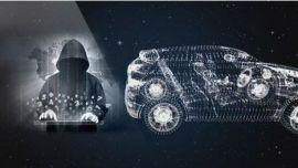 特斯拉工厂监控遭黑客入侵,自动驾驶还能放心上路吗?