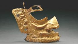 物喜堂助力三星堆IP打造,讲述中国宝藏传奇