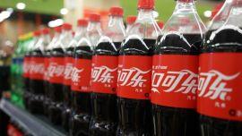 告别塑料污染,可口可乐将推出环保纸壳新包装