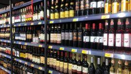 国内葡萄酒利润总额不敌茅台?3亿获利正待突破行业寒冬