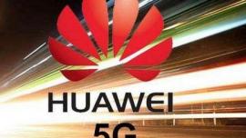 6亿美元贡献利润背后,华为正式迈入5G专利收费时代