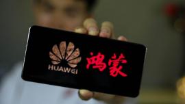 华为P50被曝主推4G版,都2021年了又要生产4G手机?