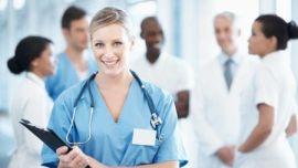 医美行业大热,背后反映的是焦虑心理
