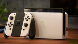 Switch pro要出来了?任天堂在线辟谣:不存在的!