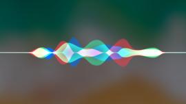 小i机器人再提诉讼,要求苹果禁售iPhone