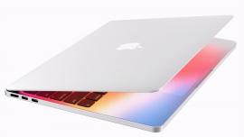 进击的野兽!新款 MacBook Pro性能全解析