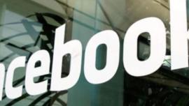 宕机六小时,六十亿美元瞬间蒸发!Facebook面临信任危机!