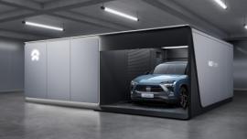 新能源汽车补能:换电VS充电,到底哪个更香?